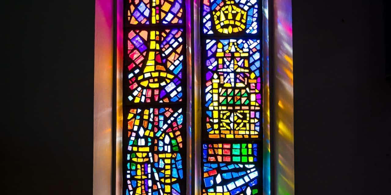 Do Presbyterians Believe in Transubstantiation?