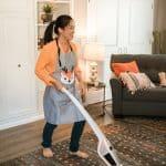10 Best Cordless Vacuum Cleaners: A Complete Comparison