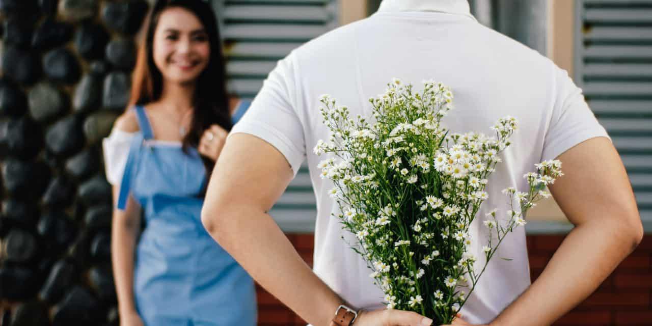 Can You Date Your High School Teacher After Graduation?