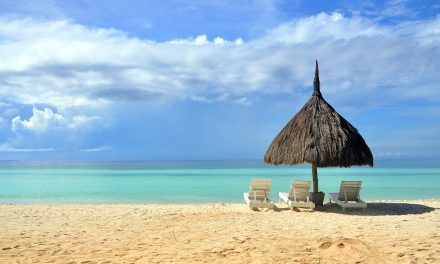 Reasons why the Philippines is a great place for tourists