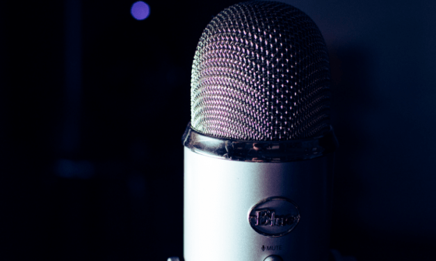 Why Does My Yeti Mic Cut Out? Troubleshooting Guide