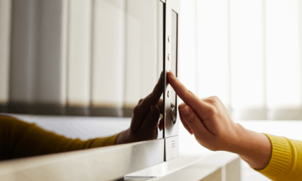 How to Troubleshoot a Frigidaire Microwave