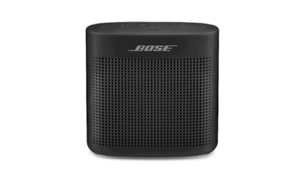 Why Won't Your Bose Speaker Charge?