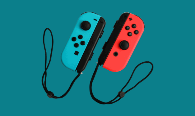 Why Doesn't Your Joy-Con Connect? How to Fix It