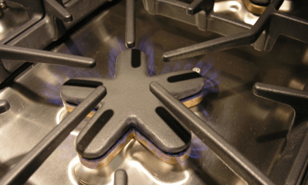 Why Is My Viking Stove Clicking?
